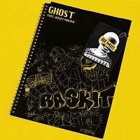 Dizzee Rascal, Bugzy Malone – Ghost