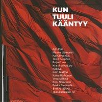 Různí interpreti – Kun tuuli kaantyy