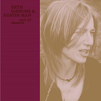 Beth Gibbons, Rustin Man – Out Of Season