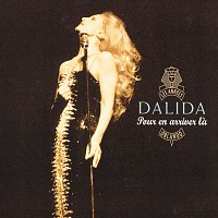 Dalida – Volume 11