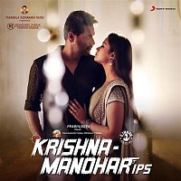 D. Imman – Krishna Manohar IPS (Original Motion Picture Soundtrack)