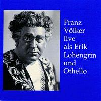 Franz Volker – Franz Volker live