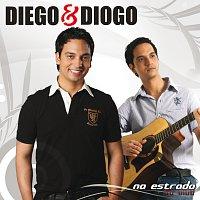 Diego, Diogo – Pega A Senha