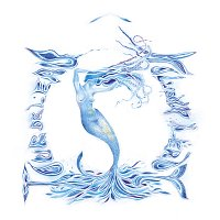 Nolwenn Leroy – O tour de l'eau [Live]
