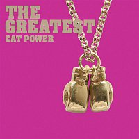 Cat Power – The Greatest