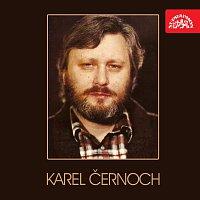 Karel Černoch – Bylo to jen zdání..