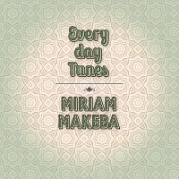 Miriam Makeba – Everyday Tunes