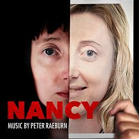 Peter Raeburn – Nancy (Original Motion Picture Soundtrack)