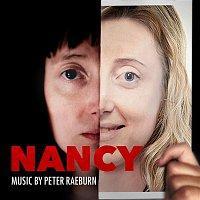 Peter Raeburn – Nancy (Original Motion Picture Soundtrack)
