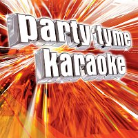 Party Tyme Karaoke – Party Tyme Karaoke - Pop Party Pack 1