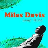 Leap Mind