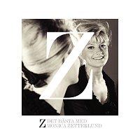 Monica Zetterlund – Z - Det basta med Monica Zetterlund