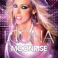 Loona – Moonrise