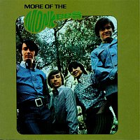 The Monkees – More Of The Monkees