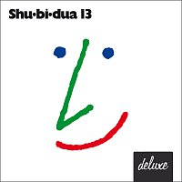 Shu-bi-dua 13 [Deluxe Udgave]
