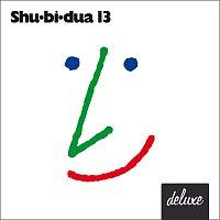 Shu-bi-dua – Shu-bi-dua 13 [Deluxe Udgave]