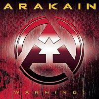 Arakain – Warning!