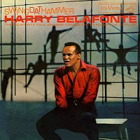 Harry Belafonte – Swing Dat Hammer
