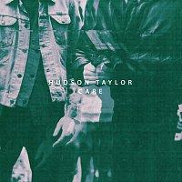 Hudson Taylor – Care