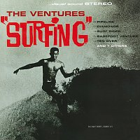 "The Ventures – ""Surfing"""