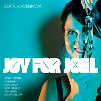 Beata Hlavenková – Joy For Joel