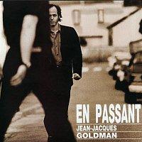 Jean-Jacques Goldman – En Passant