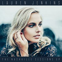 Lauren Jenkins – The Nashville Sessions EP