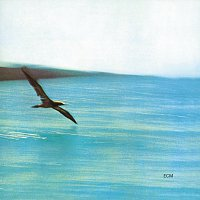 Chick Corea – Return To Forever