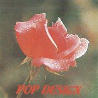 Pop design – The Best Of