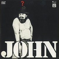 John Mogensen – ?