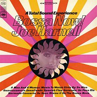 Joe Harnell – Bossa Now! A Total Sound Experience