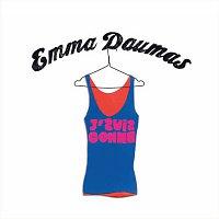 Emma Daumas – J'Suis Conne