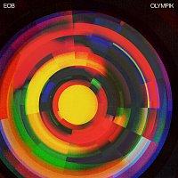 EOB – Olympik [Spike Stent Edit]
