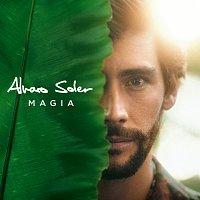 Álvaro Soler – Magia