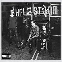 Halestorm – Into The Wild Life (Deluxe) – CD