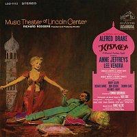 Albert Toigo – Kismet (Music Theater of Lincoln Center)