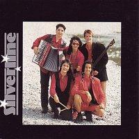 Silverline – Silverline