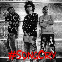 Mindless Behavior – #SongCry