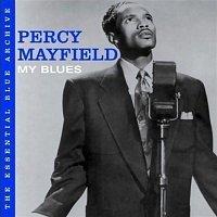 Percy Mayfield – My Blues