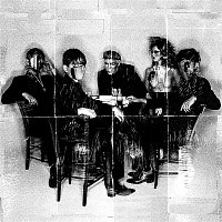 Yellow Magic Orchestra – Neue Tanz