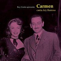 Carmen Miranda – Carmen Canta Ary Barroso