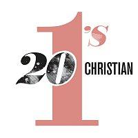 Různí interpreti – 20 #1's Christian