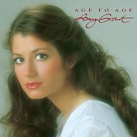 Amy Grant – Age To Age