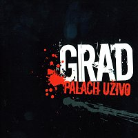 Grad – Live in Palach