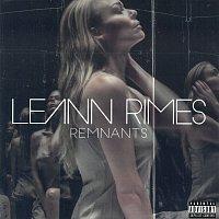 LeAnn Rimes – Remnants