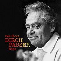 Dirch Passer – Den Store Dirch Passer Boks