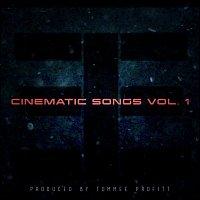 Tommee Profitt – Cinematic Songs [Vol. 1]