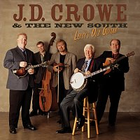 J. D. Crowe & The New South – Lefty's Old Guitar