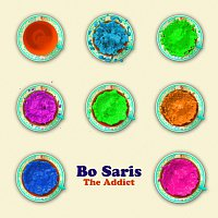 Bo Saris – The Addict EP