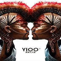 Různí interpreti – Y100+
